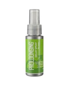 Doc Johnson Spray Retardante Prolonging 59ml
