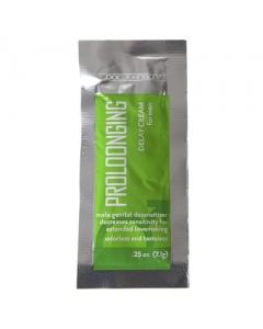 Prolonging Crema Retardante 7ml