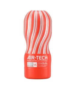 MASTURBADOR TENGA AIR-TECH VC REGULAR