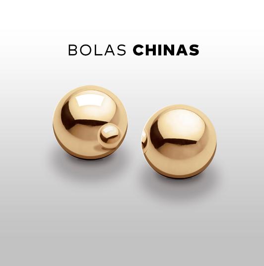 Bolas China y Ejercicios Kegel: Descubre sus Beneficios