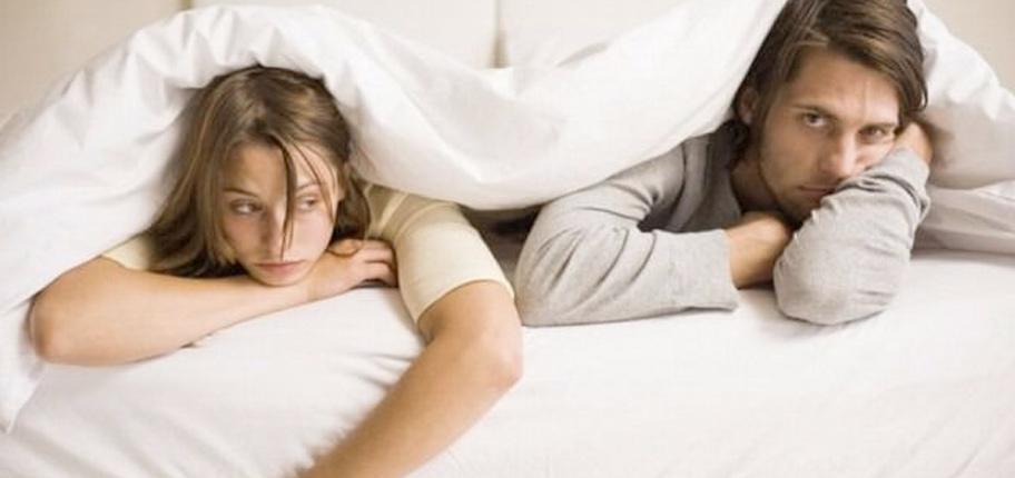 Prácticas que te impiden disfrutar un mejor sexo