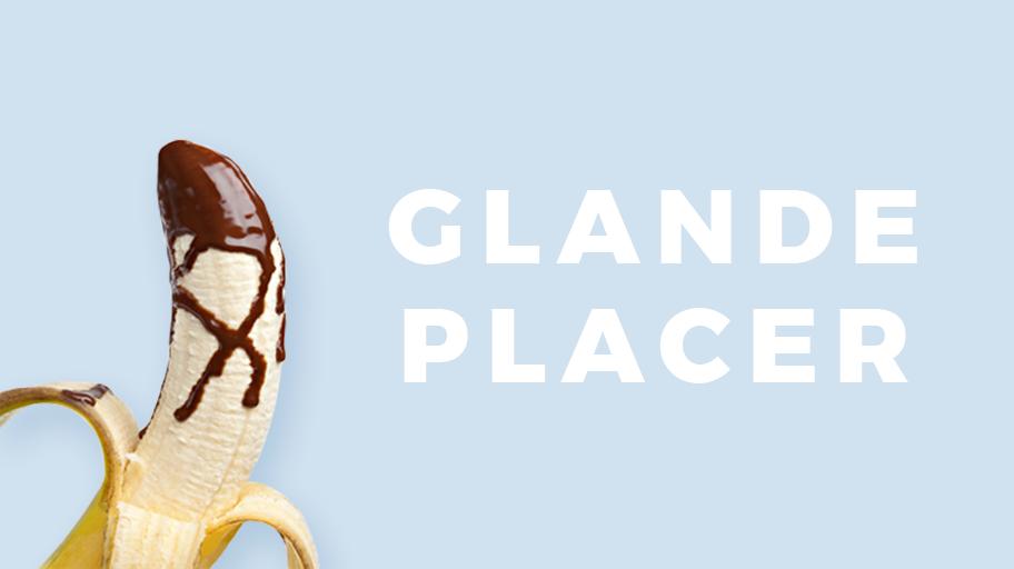 Sólo la Puntita: La Guía del Placer del Glande